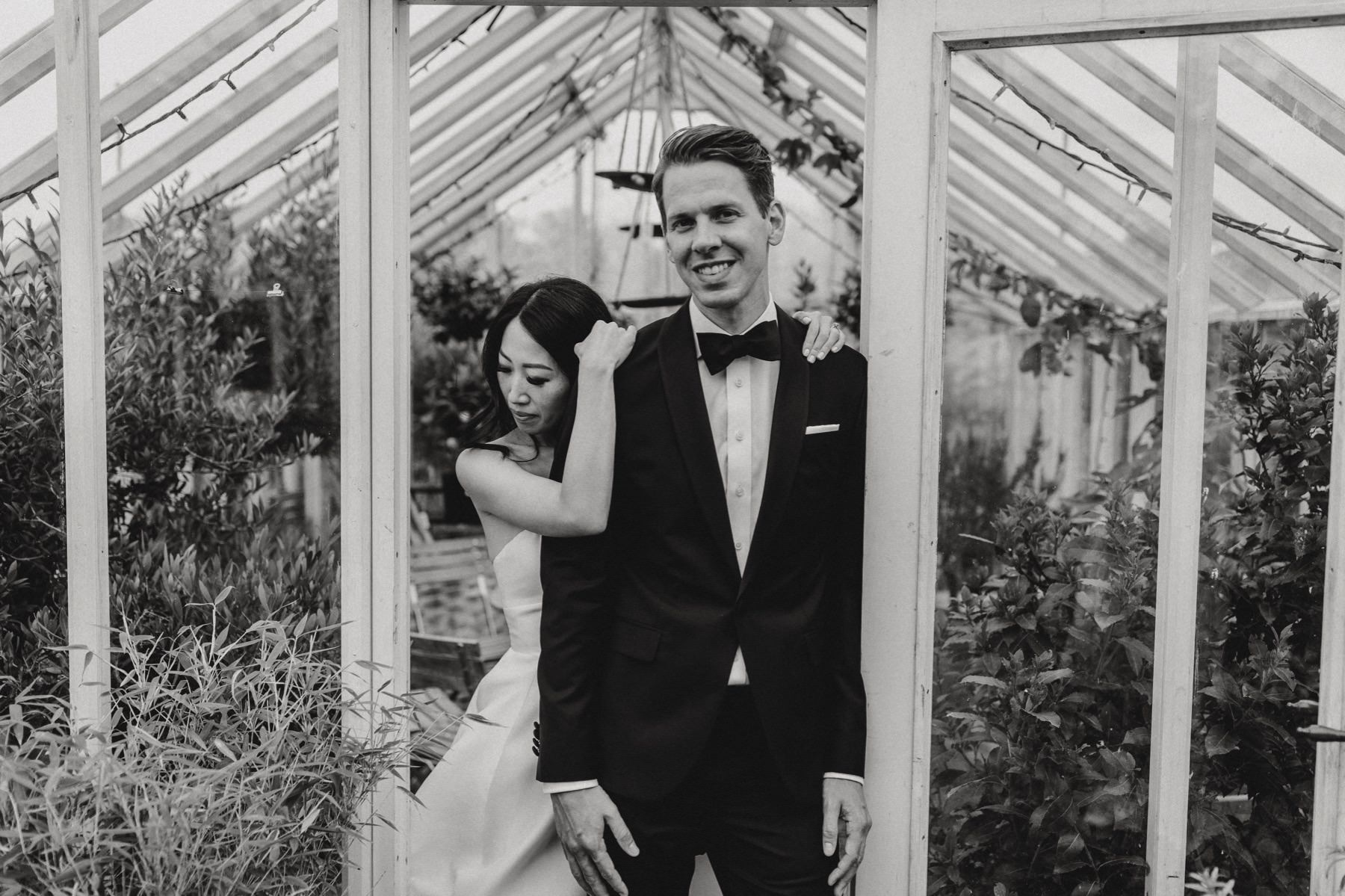 best wedding photographer Stockholm