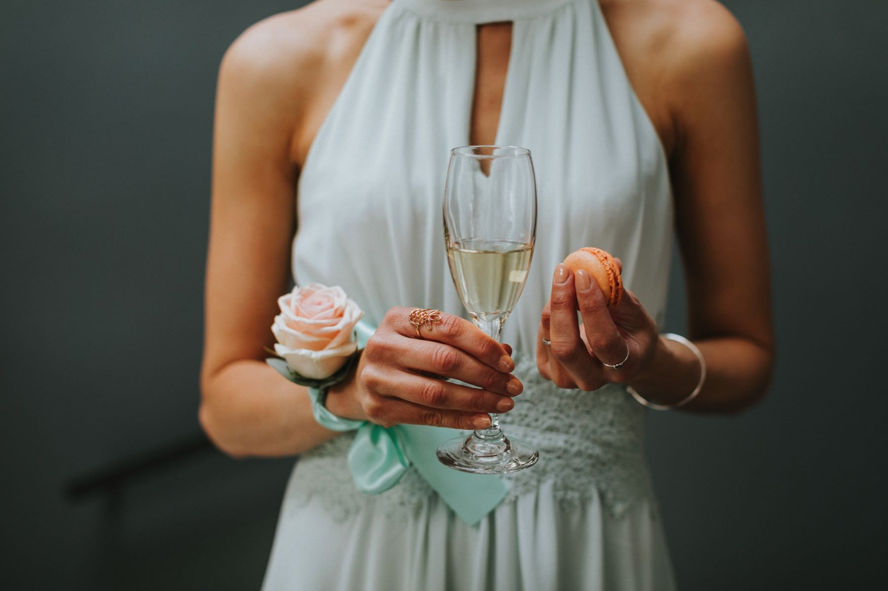 documentary wedding photographers Helsinki