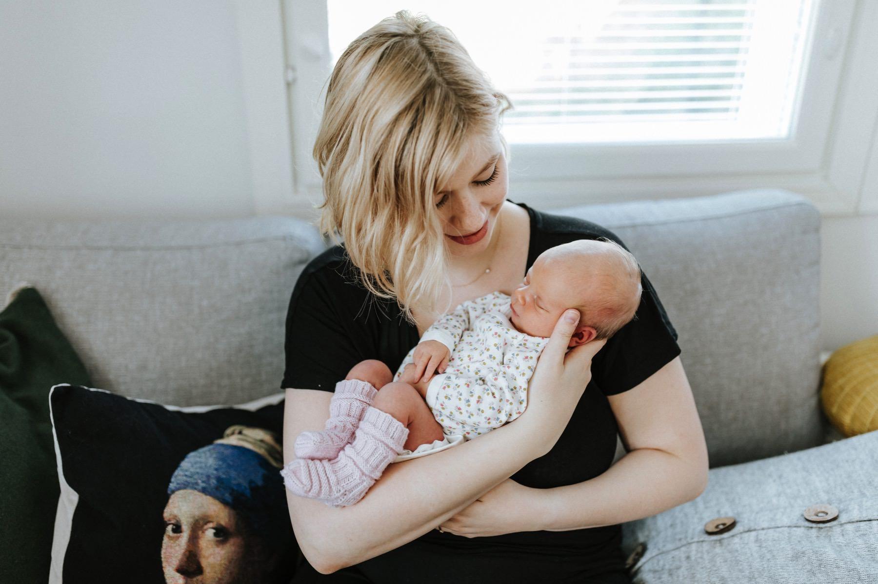 Helsinki family photographer