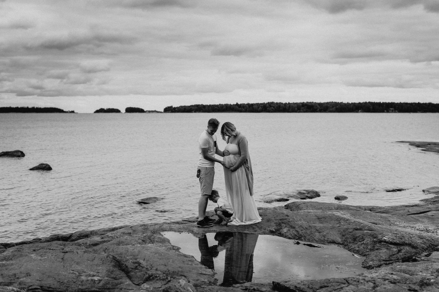 aternity Photography Helsinki