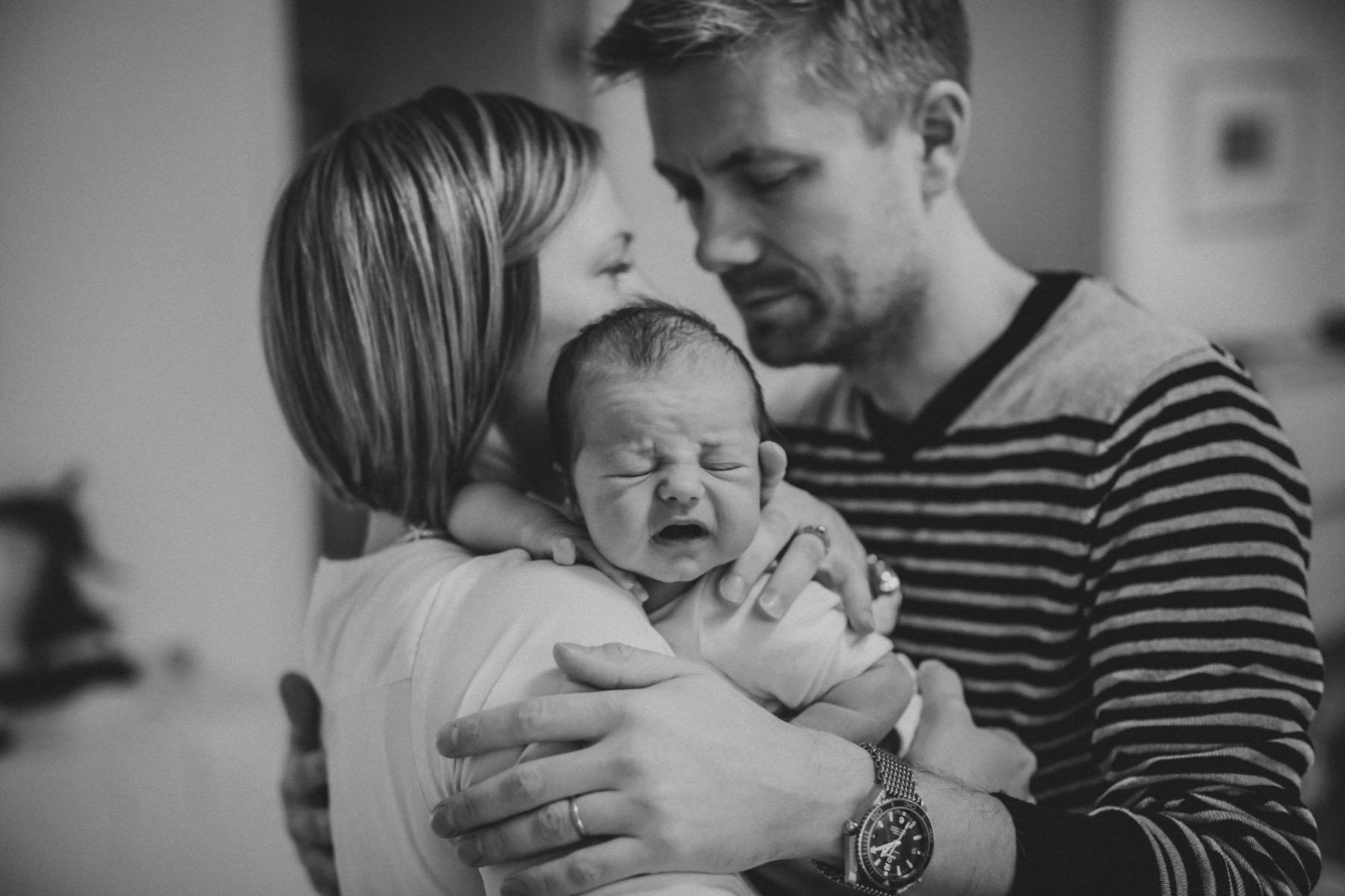 family photography in Helsinki