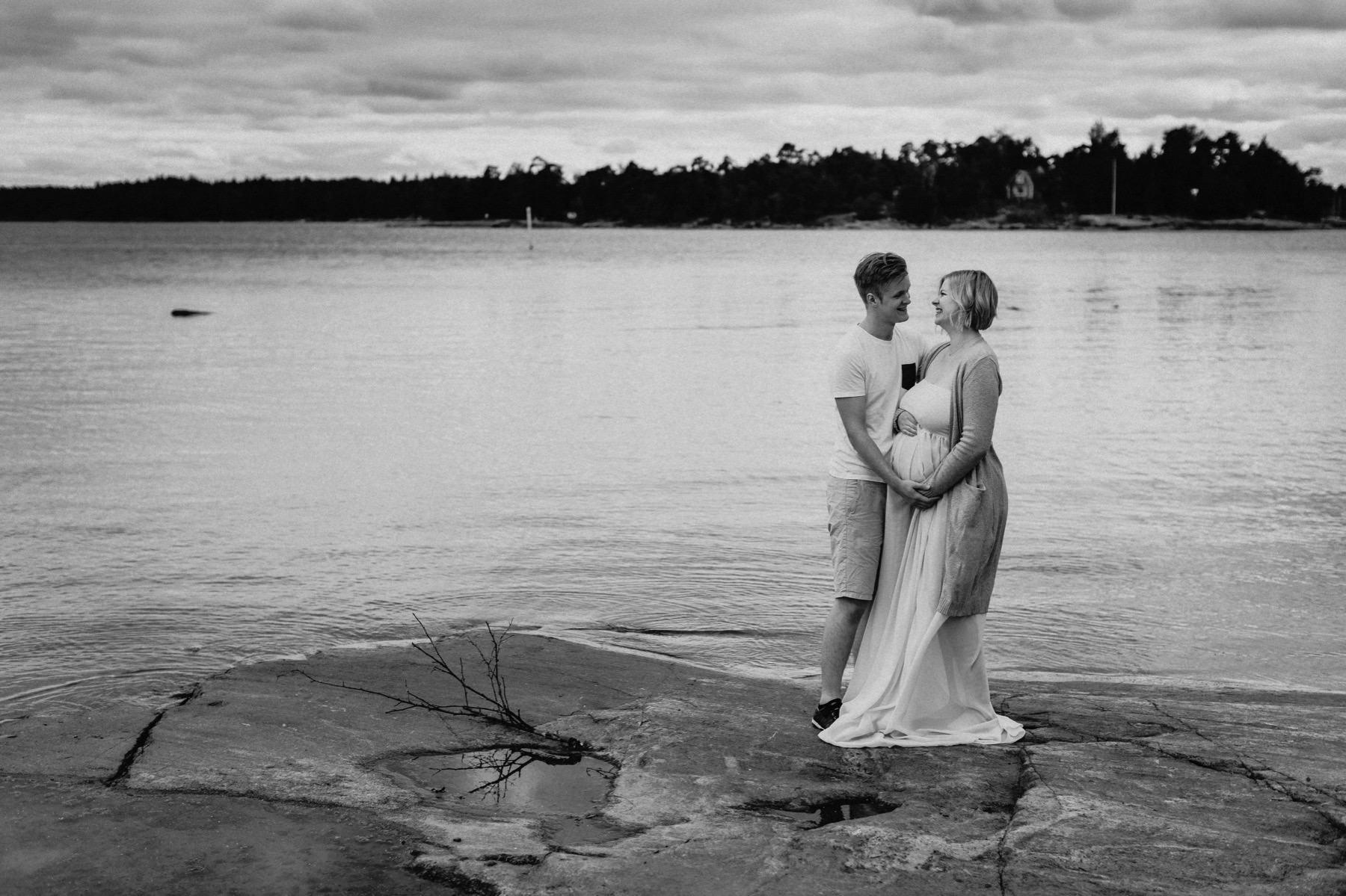 aternity Photographer Helsinki