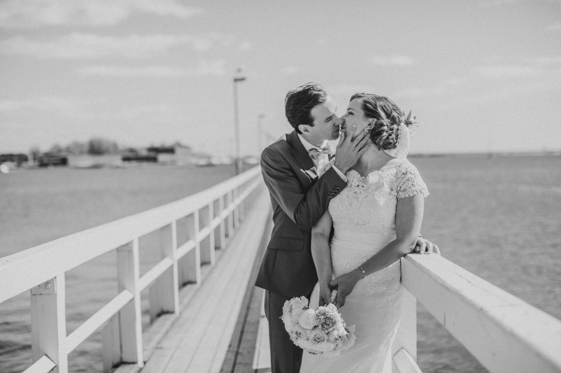 best wedding photographer Helsinki