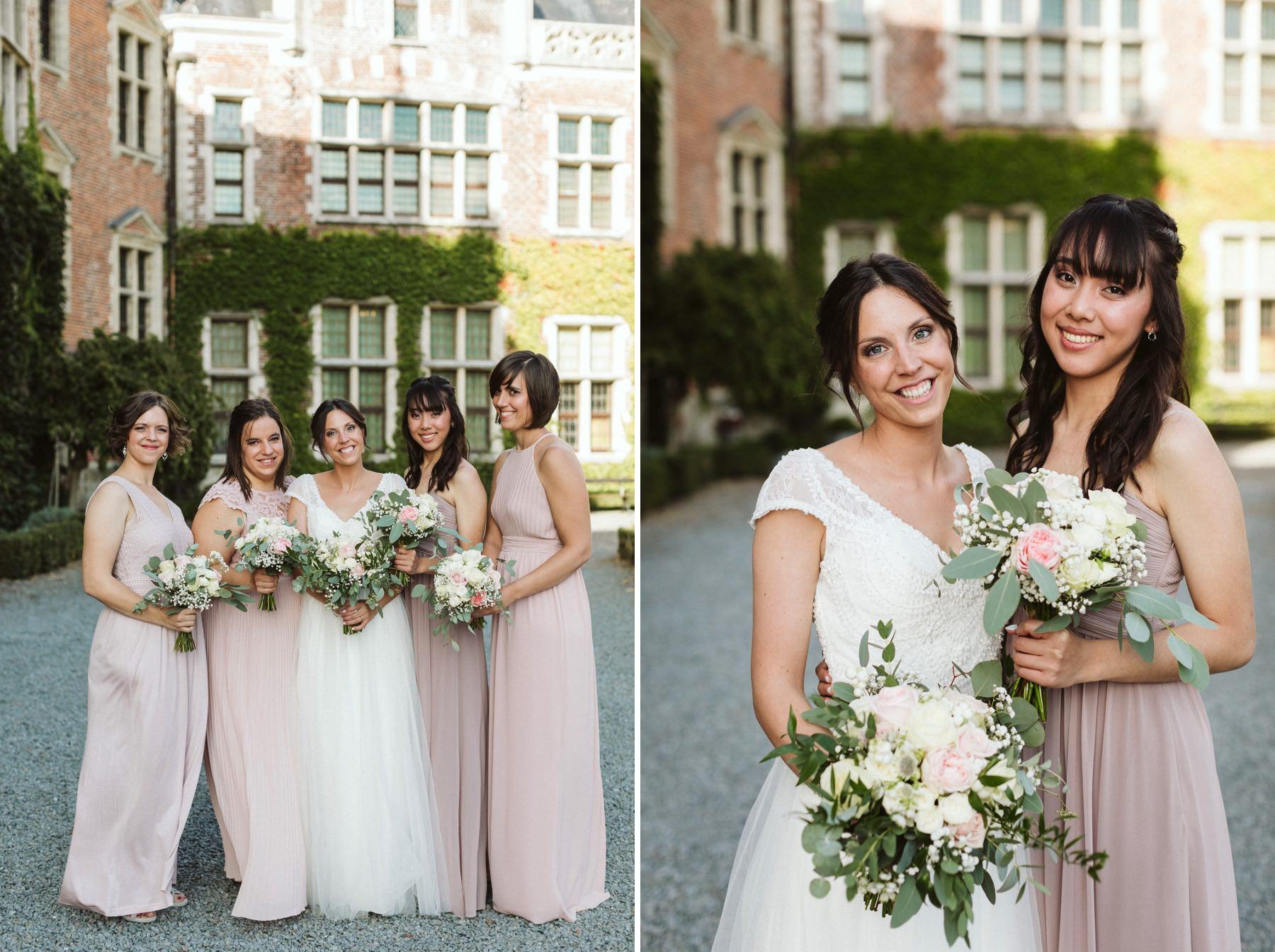 best wedding photographer Belgium