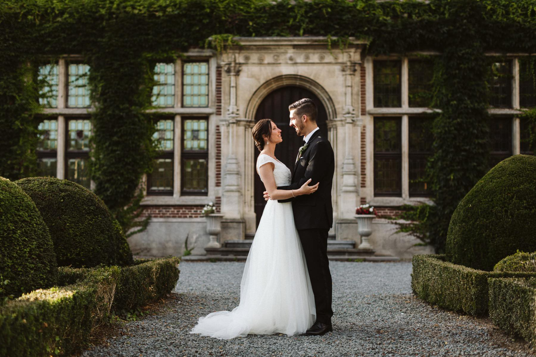 best Brussels wedding photographer