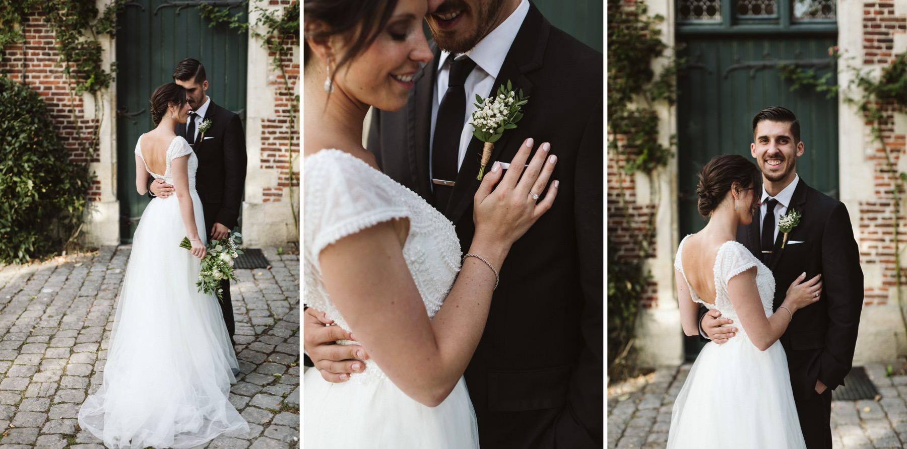 best Brussels wedding photograpehr