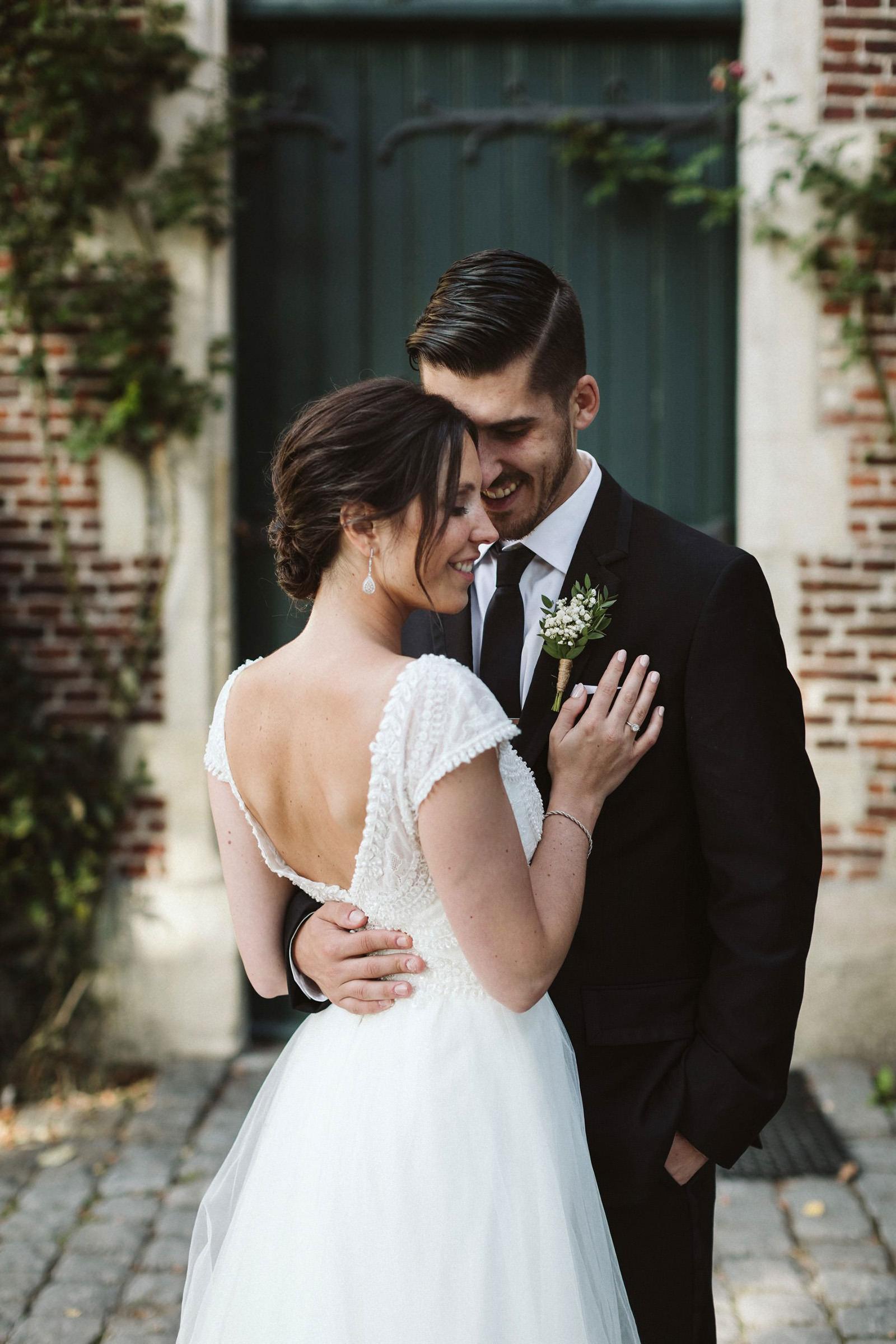 best Bruxelles wedding photographer
