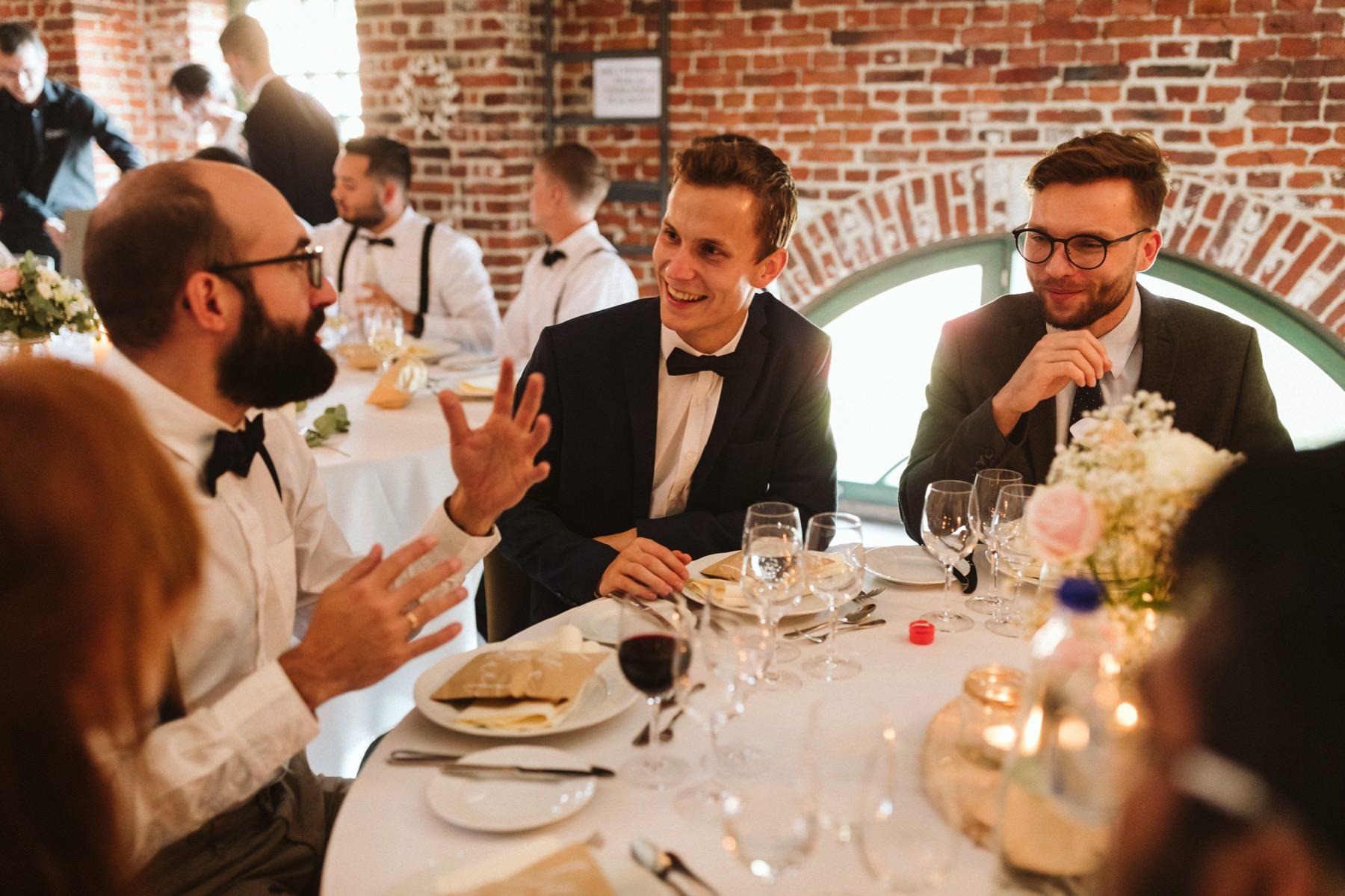 wedding in Lennik Belgium